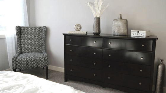 Free Bedroom Cleaning Checklist For How To Deep Clean Your